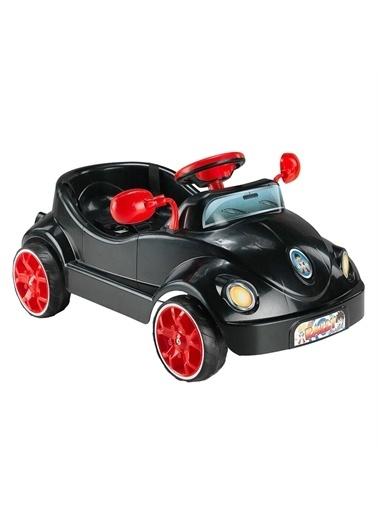 Baby Hope Arabalar & Araçlar Siyah